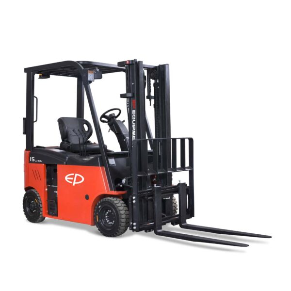 EP L1 (2000 kg) 14