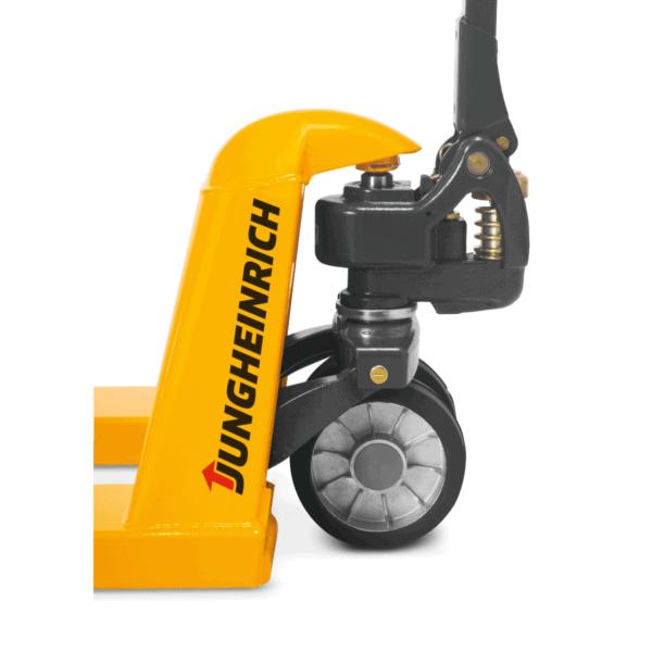 Jungheinrich AM22 8